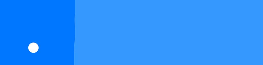 Glance AI