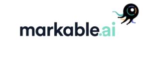 Markable AI
